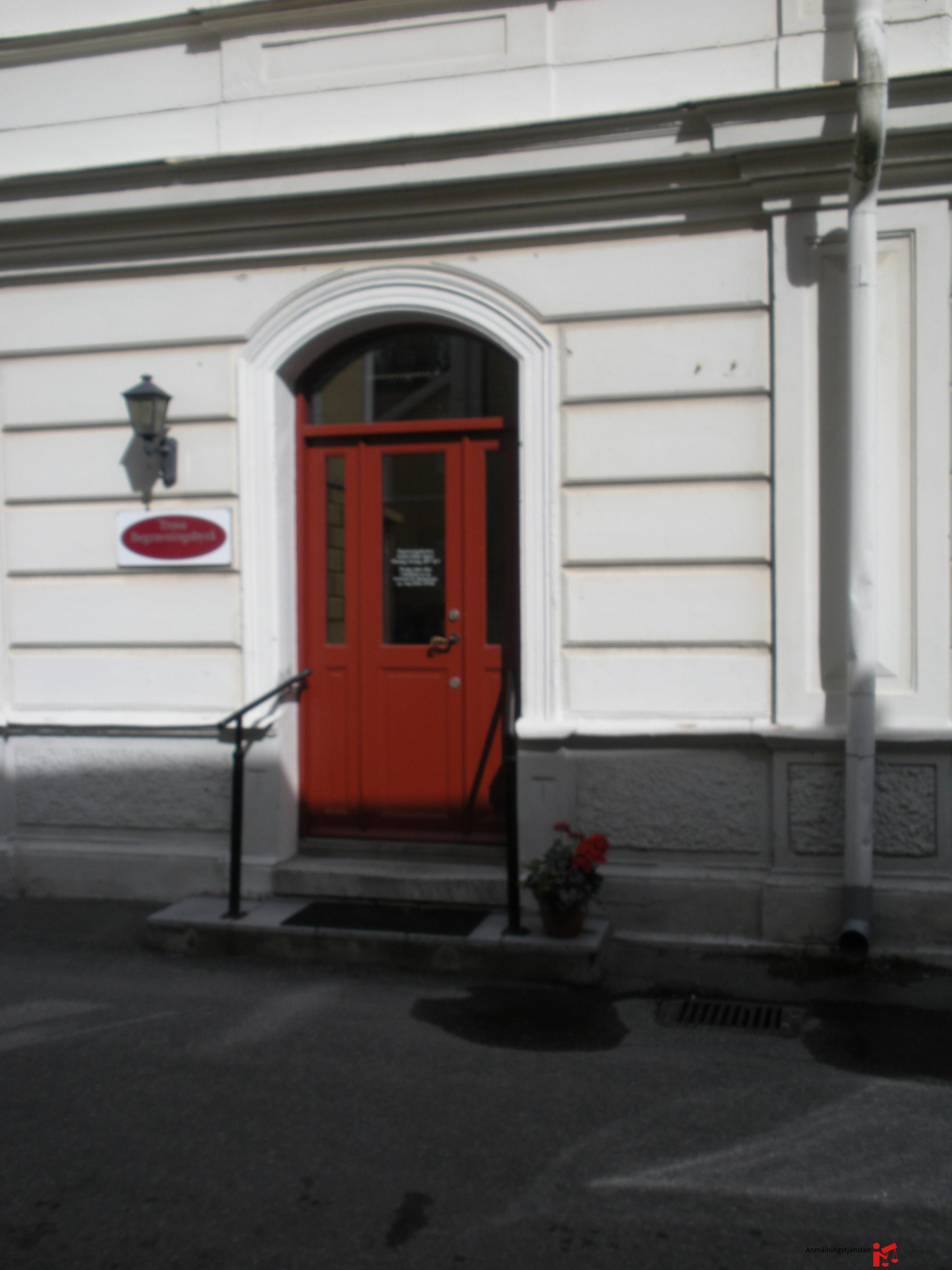 tantra massage stockholm sexig outfit