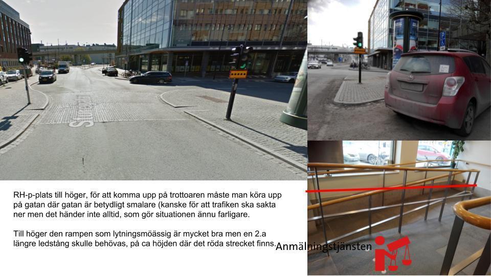 Vasakronan, Sundbyberg, 2017-02-16